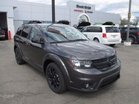 2018 dodge journey gt. unique 2018 new dodge journey gt in 2018 dodge journey gt