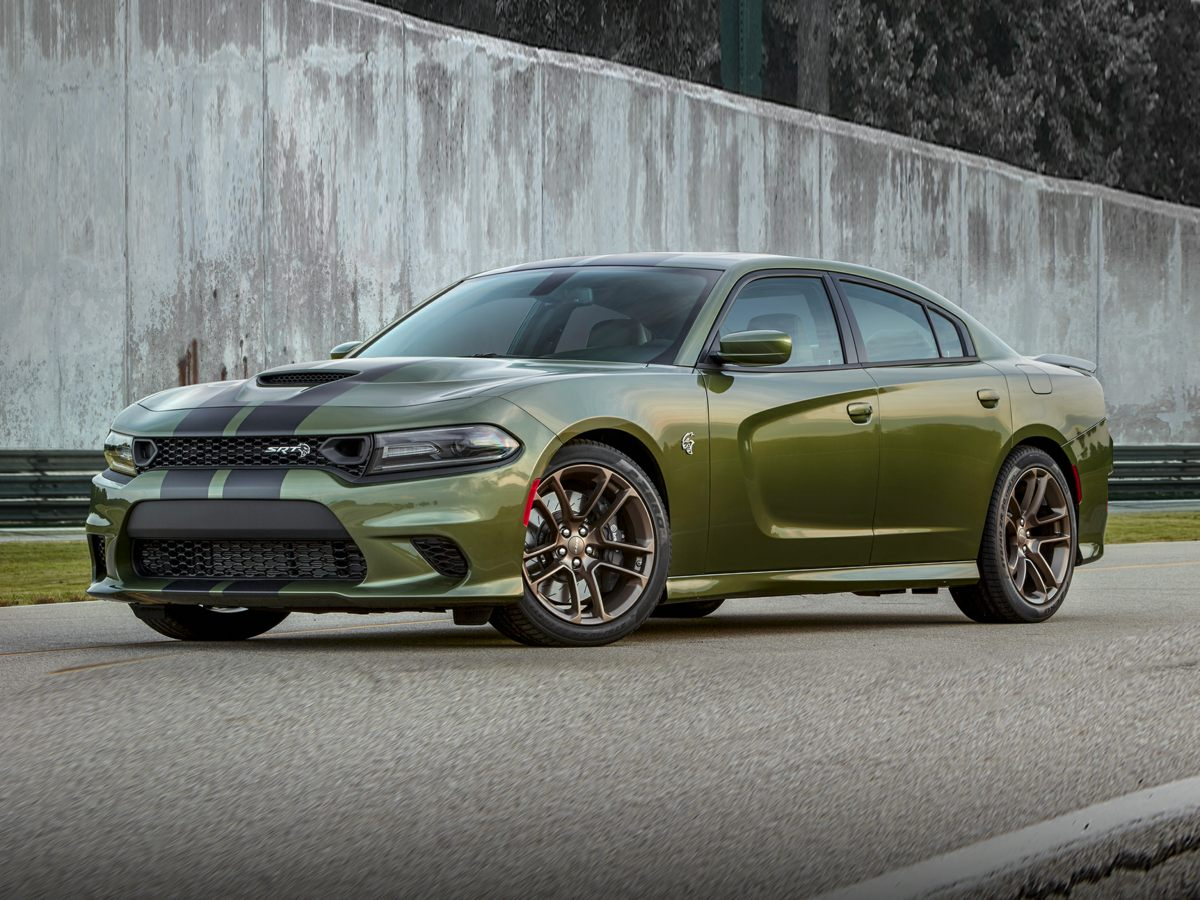 Charger Srt Hellcat >> 2019 Dodge Charger Lease 629 Mo 0 Down Available